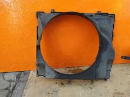 Рамка Диффузора Nissan Pathfinder Navara (R51) 06- 21476EB3