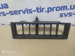 Рамка кнопок переключателей Renault Premium DXI 5010605114
