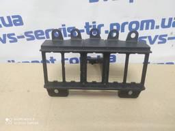 Рамка кнопок переключателей Renault Premium DXI 5010605285