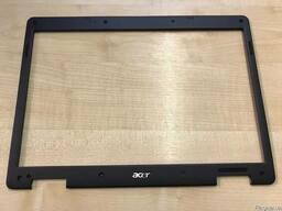 Рамка матрицы Acer Extensa 5620 Ободок Дисплея Экрана Новый