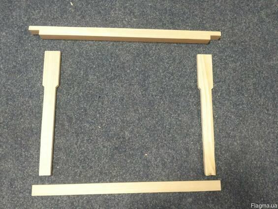 Рамка на улей 300 (рамка дадан)