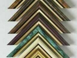 Рамки для дипломов сертификатов грамот картин рисунков А4