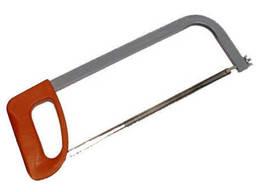 Рамки ножовочные