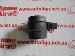 Расходомер воздуха Sprinter W906 06-13