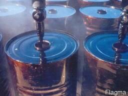 Раскачка битума, вязких нефтепродуктов, хранение, доставка