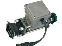 Расходомер электромагнитный 10-200л/мин 20 бар крепление вилка Т5 Orion Arag, Италия