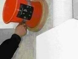 Расходомер газа воды ирит-4 теплосчетчик sonometer водомер