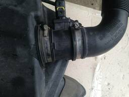 Расходомер воздуха 1,3 1,7 Opel Astra J 0281002940 55561912