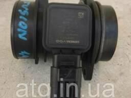 Расходомер воздуха Ford Fusion 2. 5 USA BR3Z-12B579-A