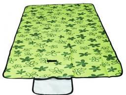 Раскладной коврик для пикника 145*80 см.