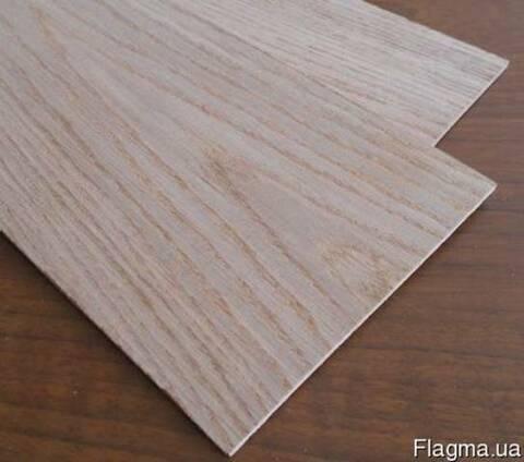 Распиловка древесины на ламель