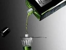 Распив оригинального брендового парфюма. Разлив парфюмерии