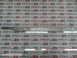 Распорка передних стоек AUDI A6 C5 Allroad Quattro 00-05 бу