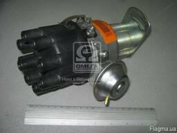 Распределитель зажигания ГАЗ-53, 3307 контактн. Р-133 СОАТЭ