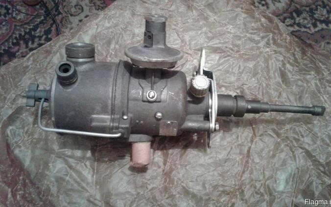 Распределитель зажигания Р-50 ГАЗ-51