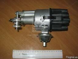Распределитель зажигания ЗИЛ-130 контактн. Р-137 ( СОАТЭ)