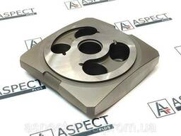 Распределительная шайба M A6VM140 R909921789 Valve Plate M