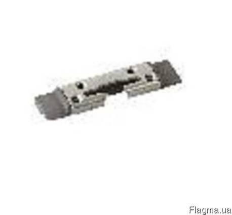Распродажа 276556 (Поворотный привод DF3 Gr. 100 (2MV)) 801