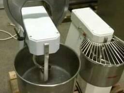 Распродажа бу оборудования для кафе