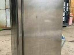 Распродажа холодильный шкаф б/у, холодильное оборудование б/