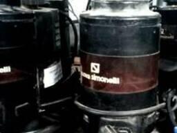 Распродажа кофемолок б/у Киев, купить кофемолка