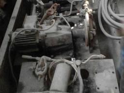 Складские остатки СССР с моего склада 800кв/м Мариуполь