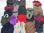 Распродажа зимней одежды! Секонд Хенд с Англии - фото 7