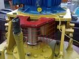 Распылитель молока И7-ОРБ - фото 4