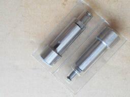 Распылитель TZ-4K-14, плунжерная пара TZ4K14, клапан тз4к14
