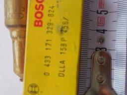Распылители BOSCH DLLA 158P