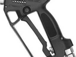 Распылительный пистолет высокого давления PW4000AS