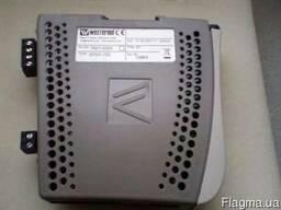 Расширитель Westermo DDW-100 SHDSL Ethernet Extende , автома