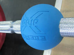 Расширители грифа Xgrip Sphere