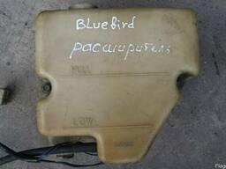 Расширительный бачок Nissan Bluebird (1985г-1988г)