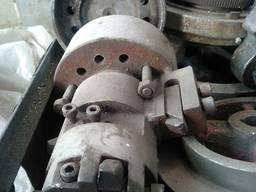 Расточная головка фрезерно-центровального станка МР76, 2Г942