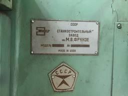 Расточной станок 2Е78П