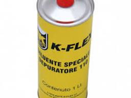 Растворитель K-flex Thinner 1 л