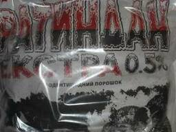 Ратиндан-Экстра 5 кг (порошок)