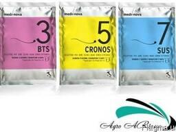 Разбавитель спермы хряка Cronos, 5 дневный
