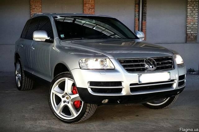 Продам автомобиль Фольксваген Туарег 2012г.в. в Уфе, Volkswagen ... | 424x640