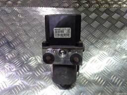 Разборка Блок АБС ABS Audi A4 B6 3.0 8E0614517A 0265950012