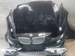 Разборка BMW F22 F23