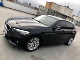 Разборка BMW SERIA 1 F20 F21 2011-2015 2015- запчасти новые