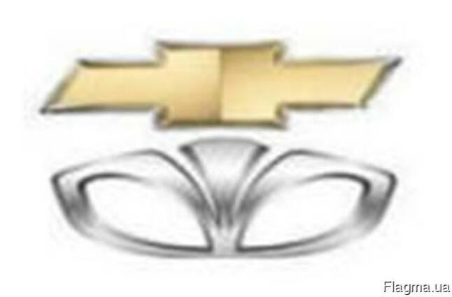 Разборка Chevrolet Tacuma, Cruze Шевроле Круз Авео глушитель