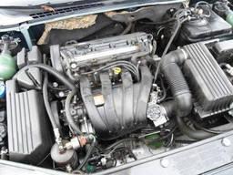 Разборка Citroen XSARA (N1), двигатель 1. 8 XU7JP4.