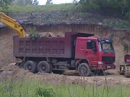 Разборка дома, разобрать постройку. Вывоз мусора Киев