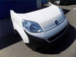 Разборка Fiat Freemont/Bravo/Punto/Qubo/Sedici/Linea/Tipo/Ulysse II