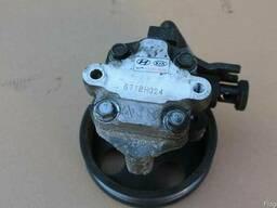Разборка гидроусилитель руля Hyundai Kia 2.0 57100-2E200
