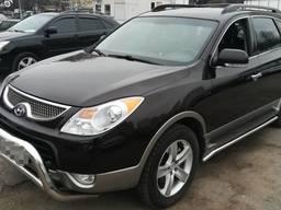 Разборка Hyundai ix55 EN (2007-2012)
