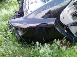 Вентилятор печки Kia Cerato II 2010 Донецк